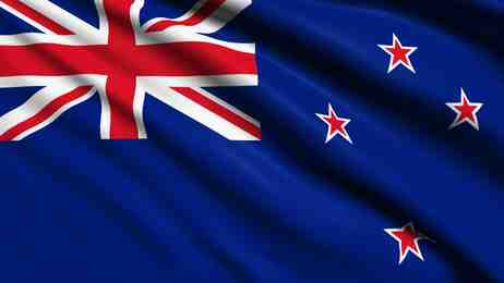 Enligne : CV, jobs, assignments and internships nearby in New Zealand